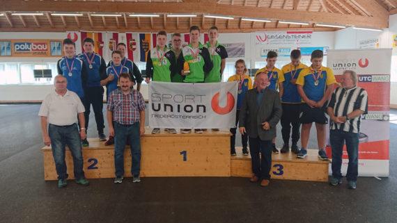 Unionmeisterschaft2
