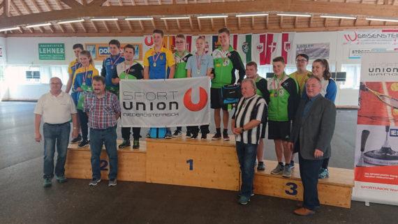 Unionmeisterschaft4
